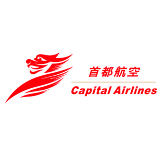 Beijing Capital Airlines